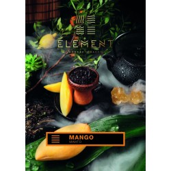 Mango (Манго) Element...