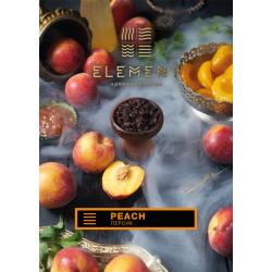 Peach (Персик) Element...