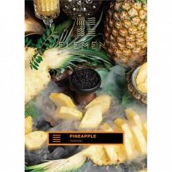 Pineapple (Ананас) Element...