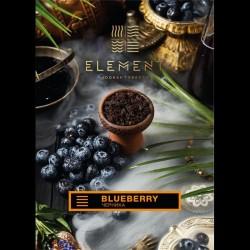 Blueberry (Черника) Element...