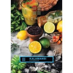 Kalamansi (Каламанси)...