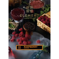 Raspberry (Малина) Element...