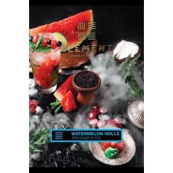Watermelon Holls (Арбузный...
