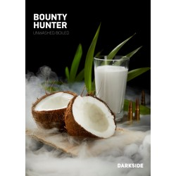 Bounty Hunter Dark Side...