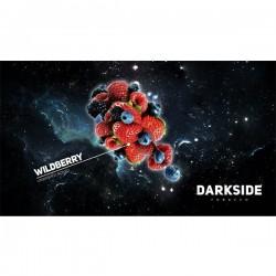 Wildberry Dark Side Core -...