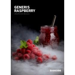 Generis Raspberry Dark Side...