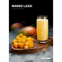 Mango Lassi Dark Side...