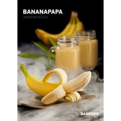 Bananapapa Dark Side Core -...
