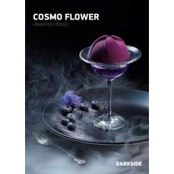 Cosmo Flower Dark Side Core...