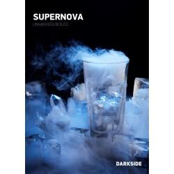 Supernova Dark Side Core -...