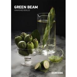 Green Beam Dark Side Core -...