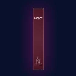HQD Ultra Stick КОЛА...