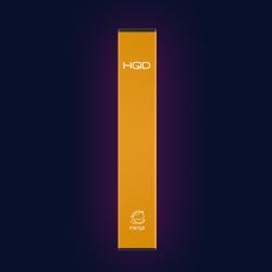HQD Ultra Stick МАНГО...