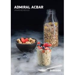 Admiral Acbar Dark Side...