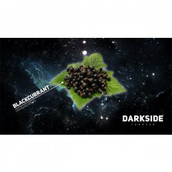Blackcurrant Dark Side...