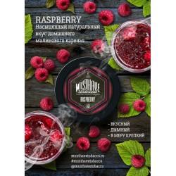 Raspberry (Малина) 125 гр...