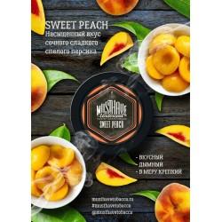 Sweet Peach (Сладкий...