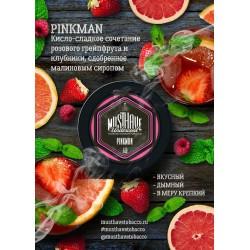 Pinkman (Грейпфрут,...