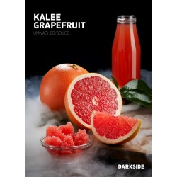 Kalee Grapefruit Dark Side...