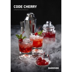 Code Cherry Dark Side...