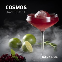 Cosmos Dark Side Medium...