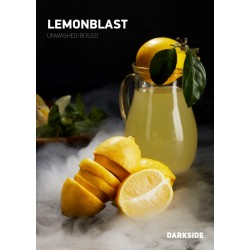 Lemonblast Dark Side Medium...