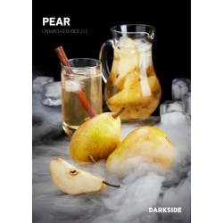 Pear Dark Side Medium Core...