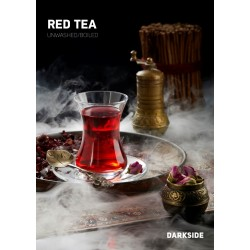 Red Tea Dark Side Medium...