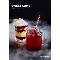 Sweet Comet Dark Side...