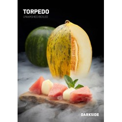 Torpedo Dark Side Medium...