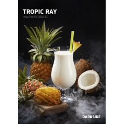 Tropic Ray Dark Side Medium...