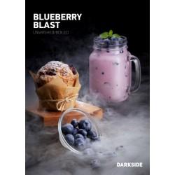 Dark Side Blueberry Blast...