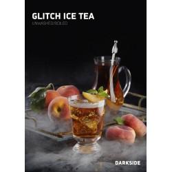 Dark Side Glitch Ice Tea...