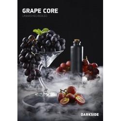 Dark Side Grape Core RARE -...