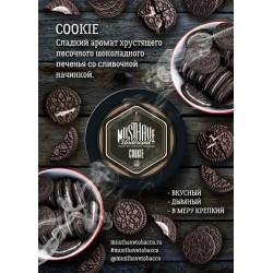 Cookie (Печенье) 25 гр...