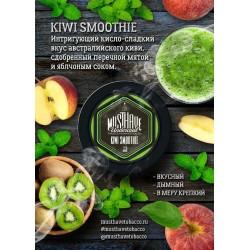 Kiwi Smoothie (Киви Смузи)...