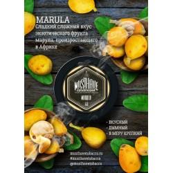 Marula (Экзотический фрукт...