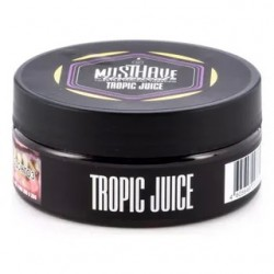 Tropic Juice (Аромат...