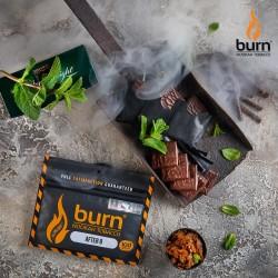Burn - After 8 (Шоколад с...