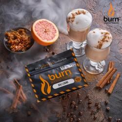Burn - Bali Lounge (Ананас...