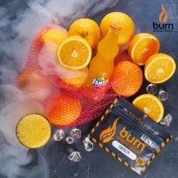 Burn - Fantazzy (Фанта) 100...
