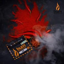 Burn - Fire (Перец чили)...