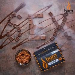 Burn - Sexy Choco (Шоколад...