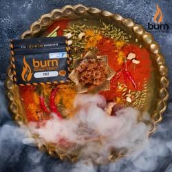 Burn - Tibet (Индийские...