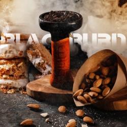 Black Burn - Almond...