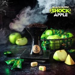 Black Burn - Apple Shock...