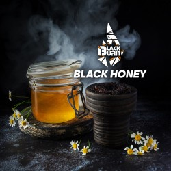 Black Burn - Black Honey...