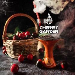 Black Burn - Cherry Garden...