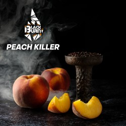 Black Burn - Peach Killer...