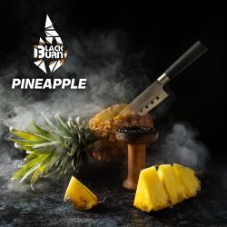 Black Burn - Pineapple...